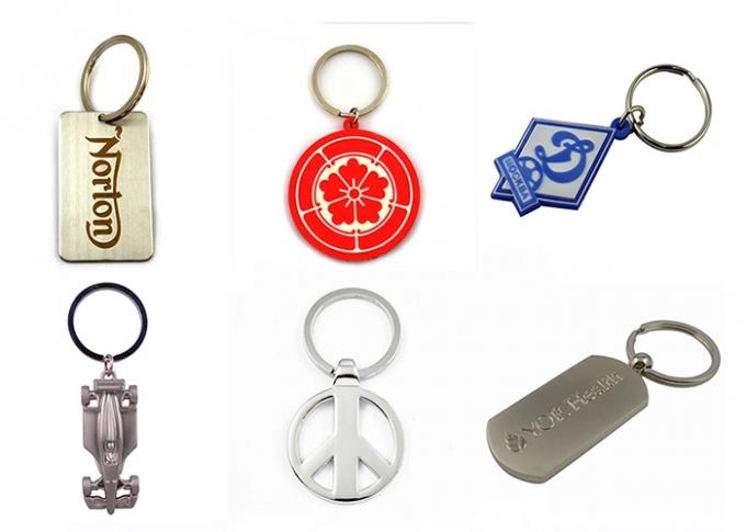 Zinc Alloy Custom Metal Keychains Military Survival Outdoor Paracord Carabiner Key Ring